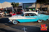 IMG_0113santa paula cruise night