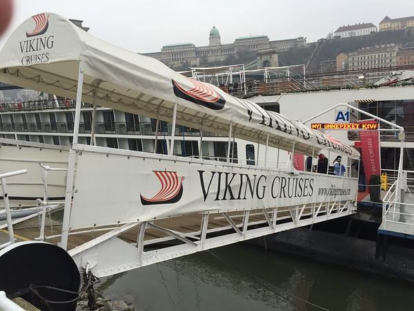 Cruise Ship Tour Photos