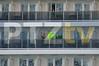 NIEUW AMSTERDAM WAVES 3/24/2013