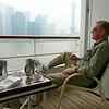 Regent Mariner in Shangahai