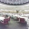34 1st class dining ccW