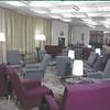 14 lecture salon ccW