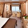 Seabourn Suite - Cat. A