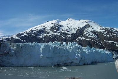 2006 Alaska Cruise