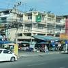 To Ayutthaya