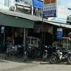 Mekong Drive