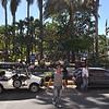 Mazatlan Plaza