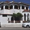 Mazatlan house