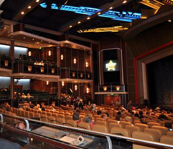 Mariner's Theater