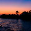 Caloosahatchee River Delta