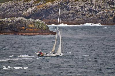 Cruise 1_13 - Cape Horn