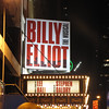 "We started off our Pre-Cruise night in New York in style by heading straight to Broadway and watching ""Billy Elliot""... Winner of the 2009 Best Musical... an awesome show!!"