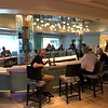 """Speaking of """"cool"""", the """"Martini Bar"""" onboard """"Celebrity Eclipse"""" (and almost all of Celebrity's ships"""") is a VERY popular and VERY cool place..."""