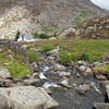 There's another Beautiful scene we came across in Snowdonia.