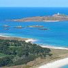 "After Dublin we visited the ""Isles of Scilly"" in England which is a quaint group of Islands popular with UK tourists due to it's nice Summer weather and relaxed atmosphere. The 2 main Islands are St. Mary's where most of the tourists stay and..."