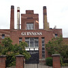 "After Wales it was off to Dublin, Ireland where the World Famous Dark Stout Beer ""Guinness"" is made."