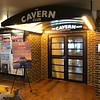 "Just like there's lots of places to eat onboard there's just as many to have a drink/be entertained.<br /> <br /> Bliss' newest venue is the ""Cavern Club"" which features a ""Beatles"" impressionist band... why, that place was popular & highly recommended if you like their tunes!"