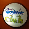 """For 3-10 year old children they can enjoy playtime at the """"Oceaneer Club""""..."""