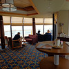 "And the ""Outlook Cafe"" is a great place for the adults to enjoy some quiet time! :-)"
