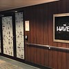"If you like to live the ""High-Life"" when at Sea in your own Private serenity (while having access to the rest of the ship's amenities) make sure to ask us about ""The Haven"" when booking your next Norwegian Cruise... if you visit here <a href=""http://gallery.nancyandshawnpower.com/CruiseVacations/Caribbean-Norwegian-Epic/i-qCpRfm2"">http://gallery.nancyandshawnpower.com/CruiseVacations/Caribbean-Norwegian-Epic/i-qCpRfm2</a> which is a Gallery of ours where we stayed in a ""Haven"" Suite we talk about some of the great things you'll experience in the Haven if you choose to stay in one of these Luxurious Suites yourself."
