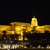 "But for sure one of the highlights of this Beautiful city is checking out the scenery at night which is even more impressive then during the day... an absolutely great place to simply walk around and admire their Gorgeous architecture!<br /> <br /> Visit here <a href=""https://www.nancyandshawnpower.com/lower-danube-river-cruise-review-avalon/"">https://www.nancyandshawnpower.com/lower-danube-river-cruise-review-avalon/</a> if you want to see our full review of this Cruise."