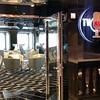 ...a Karaoke Bar...