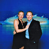 "Another of our favorite things to do onboard is get some pictures taken during formal nights... no sitting fees and you only buy what you want... we have to say, it makes us feel like ""Rock Stars""!! :-)"