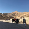 "One of the most unique things we saw near Luxor was the ""Valley of the Kings"" which is an area used for royal burials for almost 500 years. It had over 60 tombs there and we got to go inside to check 4 of them out."
