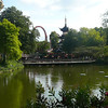 "Gardens, an Amusement Park, dozens of Restaurants, ""Tivoli"" has it all!!"