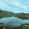 """We did it!! <br /> <br /> We made it up to Honningsvåg... the northernmost city in Norway!!<br /> <br /> And just like the rest of the Country, as we drove from Honningsvåg to the """"North Cape"""", there was Gorgeous scenery everywhere you turned!!"""