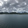 """We stopped in """"Gravdal"""" which was a nice place but of course the highlight in this area was the beauty of the """"Archipelago"""" of Islands that this area is famous for!"""