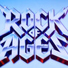 "Although you won't want to bring your teenage sons or daughters to this show, ""Rock of Ages"" onboard Norwegian Breakaway ""Rocks'!! We were blown away by the talent of the cast and it was a full 1.5 hr show, it felt like you were watching it on Broadway in New York... but for a better price though... FREE!! :-)"