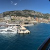 Monte Carlo was a great place to visit too!