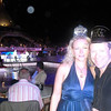 """As mentioned, this was a """"Christmas & New Years"""" Cruise so of course they went all out New Years Eve... we had a great time Celebrating New Years for our first time ever while """"at Sea""""... ringing in the new year surrounded by the moonlight & warm Caribbean breeze sure was nice! :-)"""