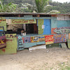 "There's the popular surfer bar... ""Bomba's Shack""... apparently they have some pretty fun ""full moon"" parties each month!"