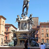 "Our next visit was to ""Bologna"", Northern Italy's largest city, which is famous for it's food & being home to the oldest University in the World. There's a look at ""The Fountain of Neptune"" which sits in Piazza Nettuno, one of the great squares in this City!"