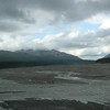 With over 6 million acres making up Denali National Park we kept seeing amazing site after amazing site, like this one, as we turned each corner.