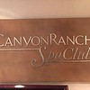 "Or if you want to be as far from busy as you can be, there's always the World Famous ""Canyon Ranch"" Spa Club onboard to get you into super relaxing mode!!"