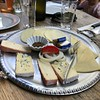 "After a great visit to the ""Black Forest"" Crystal treated us to a stop at a local farm where we enjoyed local wines, cheeses, pickles, onion pie, etc.<br /> <br /> <br /> Yummy!! :-)"