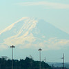 "There's a glimpse of Beautiful ""Mt. Rainier"" that provides a gorgeous backdrop on a clear Seattle day!"