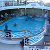 "The ""Star"" had 4 pools onboard to enjoy... if you like quiet & relaxation make sure to visit the pool at the ""Lotus Spa"" above... a great place to chill out!! :-)"