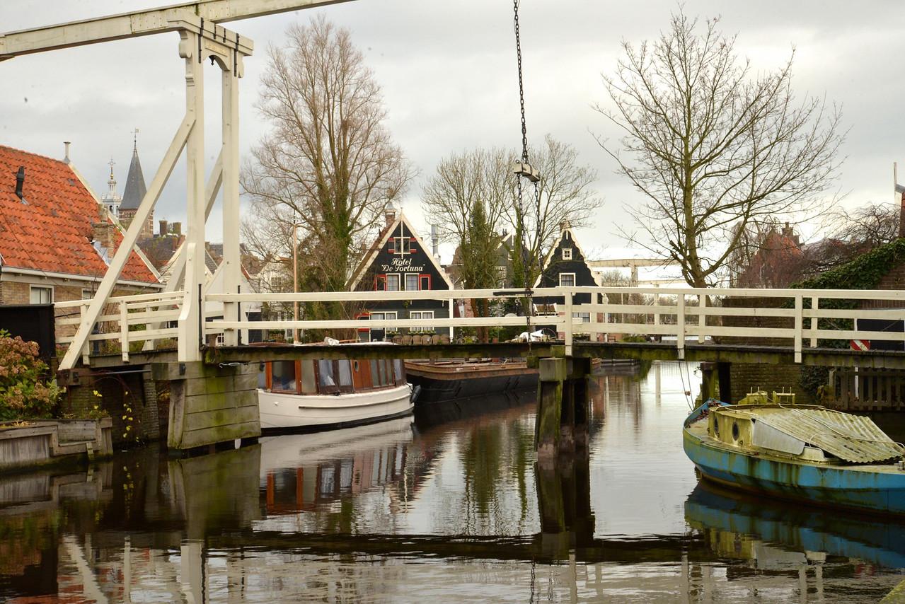 Draw Bridge (1).
