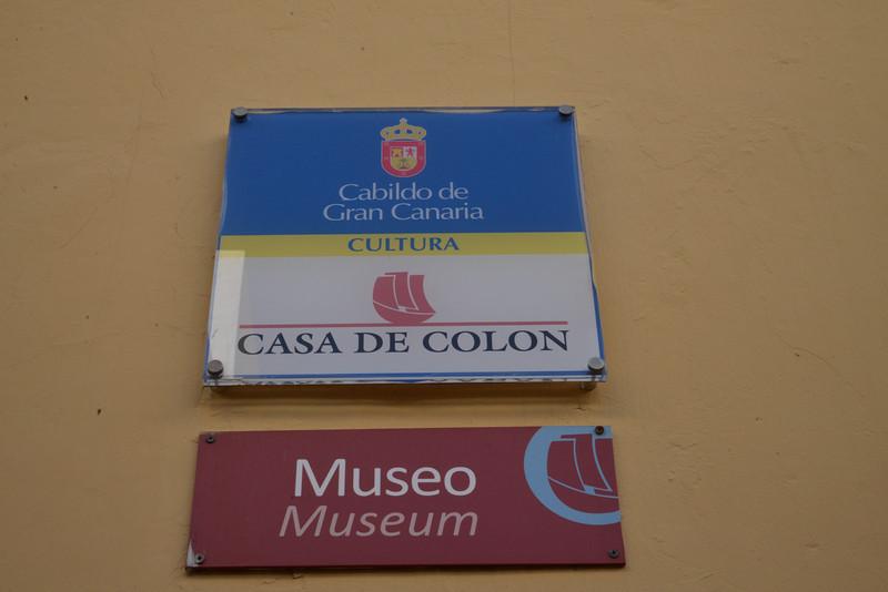 Columbus Museum.