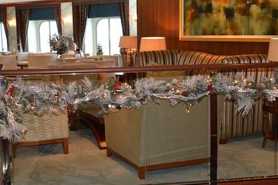Serenity Decorations 11-27-12