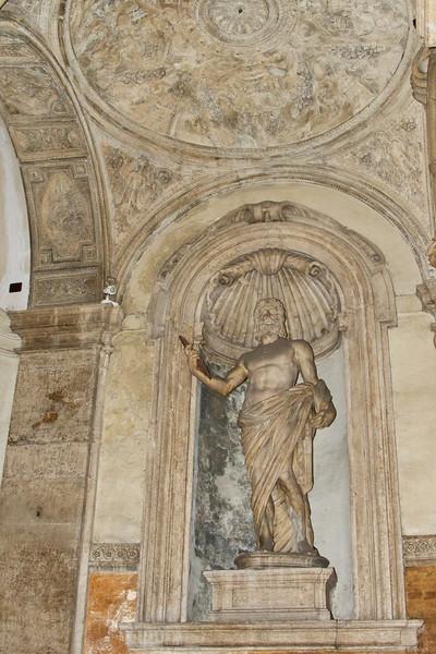 More Roman Art