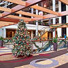 Hyatt Regency Baltimore - Atrium