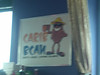 Carib Bean, a coffee shop in Grand Cayman