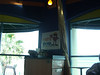 Carib Bean, a coffee shop in Grand Cayman