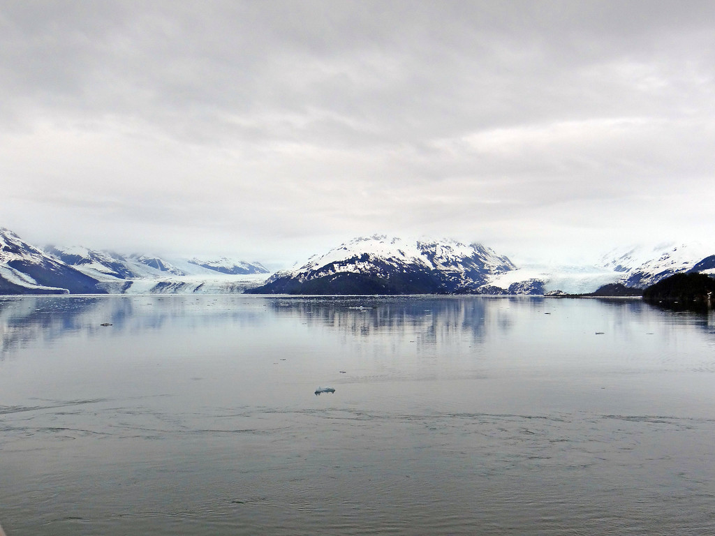 11AK6-2-13CollegeFjordGlaciers