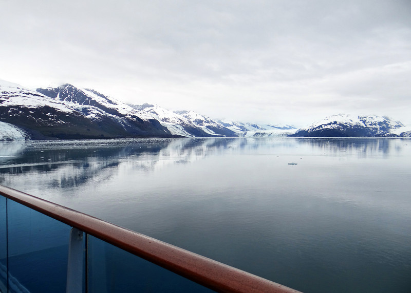 9AK6-2-13CollegeFjordGlaciers